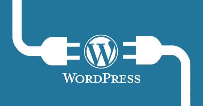 Tạo website bằng wordpress cho nhiều plugin hỗ trợ