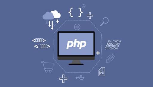 PHP là ngôn ngữ được sử dụng phổ biến hiện nay