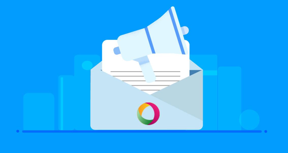 Quản lý Email và Newsletter