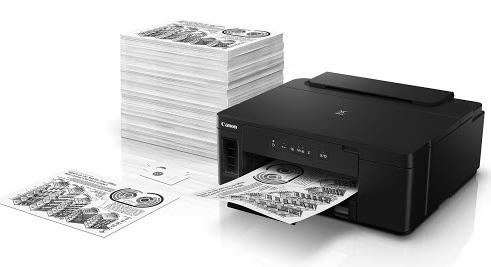 Kinh nghiệm chọn máy in photo scan