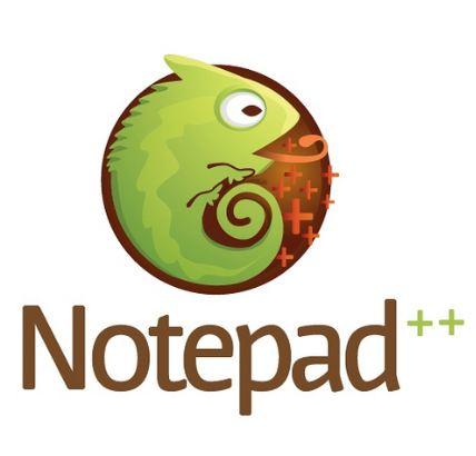 ứng dụng viết chương trình